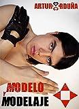 MODELO Y MODELAJE: MODELO, MODELOS Y MODEJALE (IDOL nº 2)