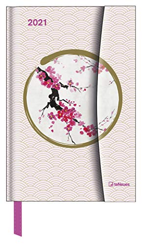 Japanese Papers 2021 Small Magneto Diary