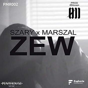 Zew (prod. Øfdream)