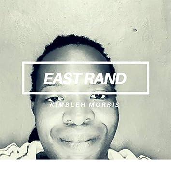 East Rand