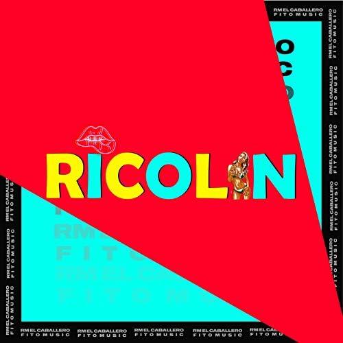 Rm el Caballero feat. Fito Music