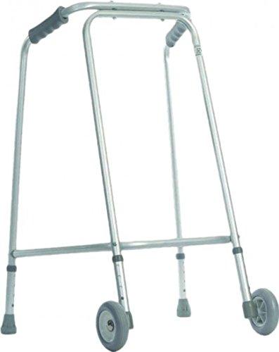 Aidapt, Andador para discapacidad - 2000 gr.