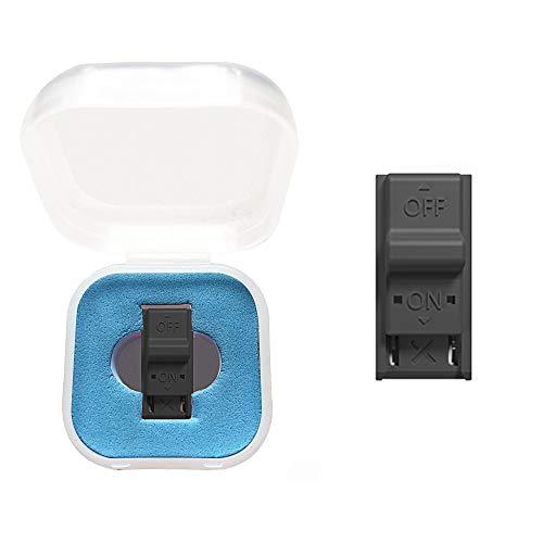 RCM Clip Switch Jig Herramienta de Accesorio de...