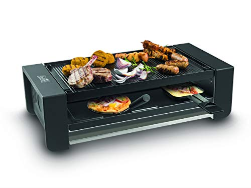 Pizza Grill & Raclette – PR 3130