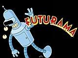 Futurama Season 4