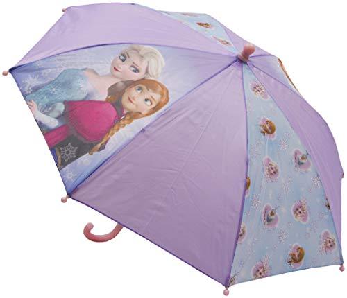 Disney paraplu voor meisjes, Frozen Original AFROZEDPH4485