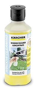 Kärcher Limpiacristales concentrado RM 503 (6.295-840.0)