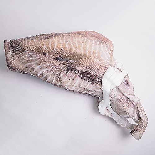 築地魚群 紋甲イカ約3kg 冷凍便