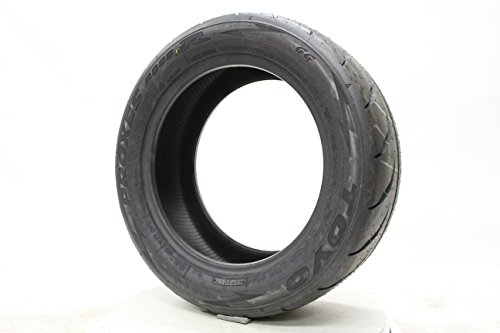 TOYO Proxes R8R - 305/30ZR19 (102Y) XL