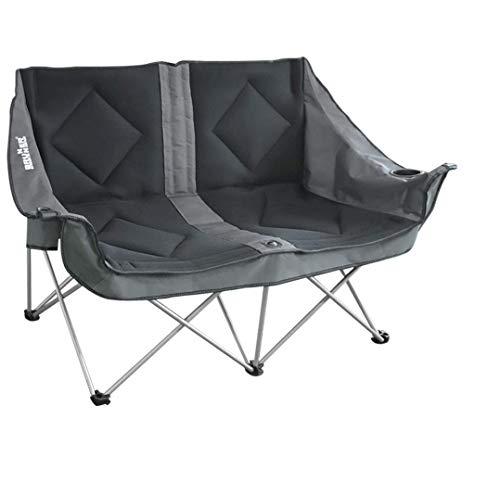 Brunner Action Sofa Extra Komfort Universale