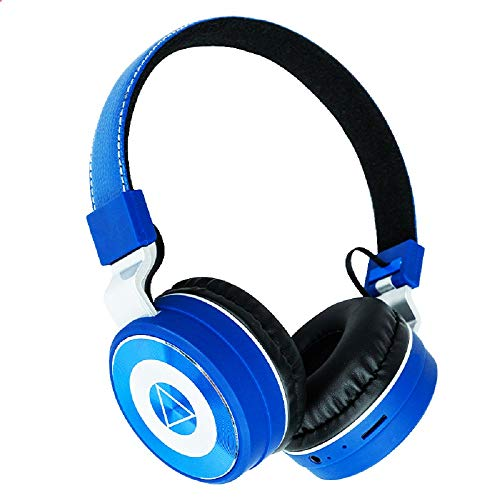 damdos Headphone The Quintessential Quintuplets Cosplay Nakano Miku Bluetooth Headsets Headphone Earphone