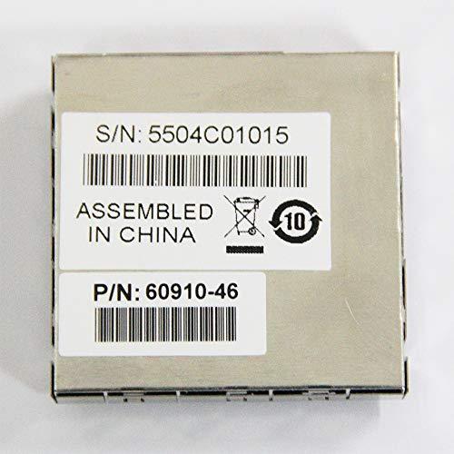 IGOSAIT Modulo GNSS a frequenza Singola Alta precisione GPS BEIDOU GLONASS Galileo Ricevitore Professionale Trimble BD910