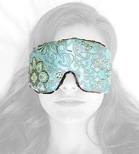 Top 10 Best face mask sleep Reviews