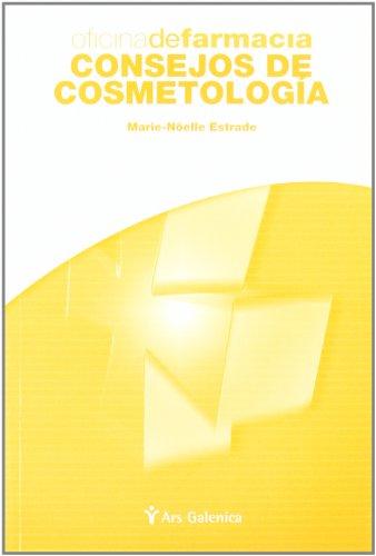 Consejos de Cosmetología