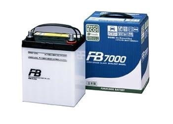 [ 5時間率容量 ]54(Ah) [ サイズ ]総高225㎜ 箱高200㎜ 幅169㎜ 長さ230㎜ 液入質量約15.9㎏ [ 適合バッテリー ]:55D23L/65D23L/70D23L/75D23L/80D23L