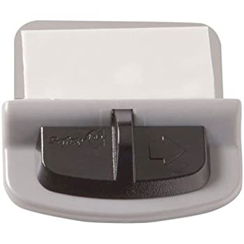 Safety 1st Oven Door Lock, Decor