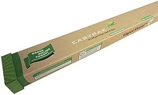EasyPak 8' VaporShield Lamp Recycling Box