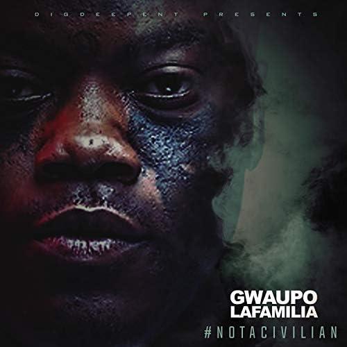 Gwaupo LaFamilia