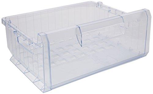 Bosch Neff Siemens Gefrierschrank-Schublade, für oben oder Mitte, Teilenummer des Herstellers: 439130