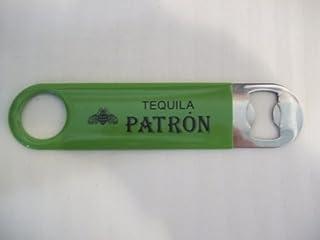 Patron Professional Series Barkeeper-Flaschenöffner von Patron Tequila Destilleries