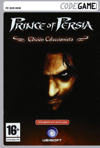 Prince Of Persia Pc Pc