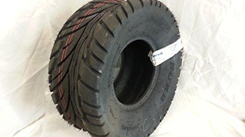 Neumático neumático ATV Quad 22X10-10