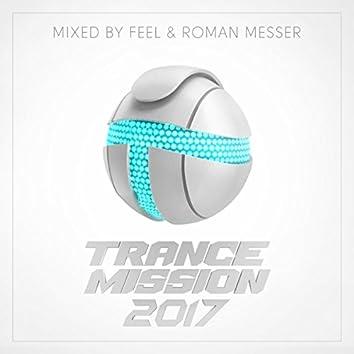 TranceMission 2017