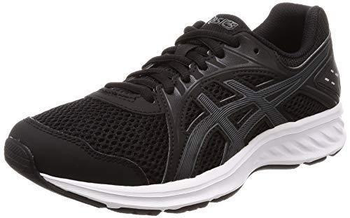 Asics JOLT 2 Running Shoes - black