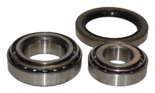 Japanparts KK-13010 Radlagersatz