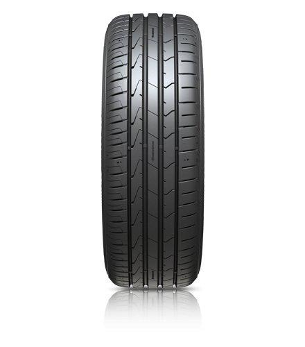 Hankook Ventus Prime3 K125  - 235/50R17 96W - Neumático de Verano