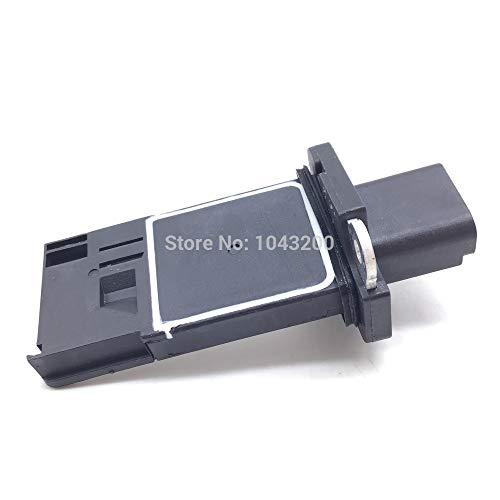 Le débit d'air capteur de mesure 9658127480 for Citroen Fit for RELAIS Fit for JUMPER Fit for PEUGEOT BOXER 2.2 HDI TD4 D AIR DE MASSE DEBIMETRE CAPTEUR MAF 1920KQ / 96 58 127 480 / 1920KQ