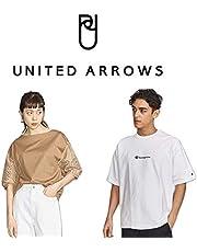 【5/26まで】ユナイテッドアローズのファッションアイテムがお買い得