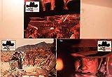 Spiel mir der Lied vom Tod - Aushangfotos/Lobbycards - 3