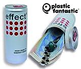 Weedness Effect Energy Drink Dosensafe - Geldversteck Dosentresor Versteckdose