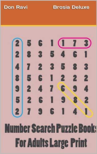 Puzzle in Legno per Bambini + Auto Giocattolo per Bambini e Bambine da 2 a 6 Anni – Gioco Educativo e Didattico 2 in 1 per Lo Sviluppo Cognitivo di Bambini in età Prescolare [Polizia]