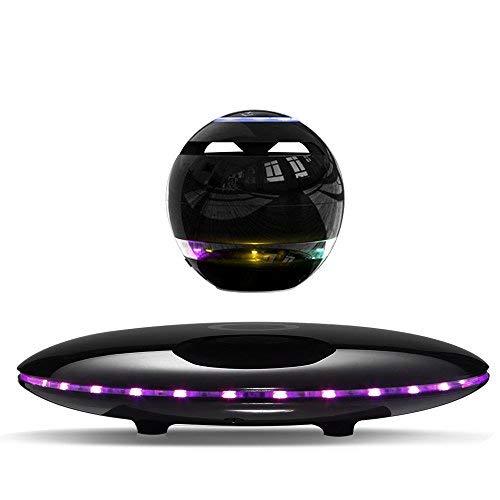 Infinity Orb