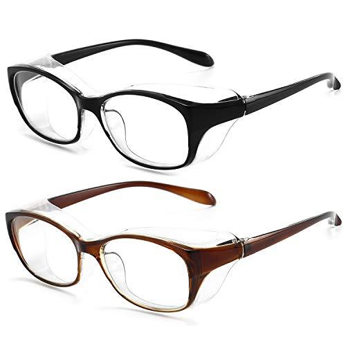 Gafas Protectoras Con Luz  marca Xmifer