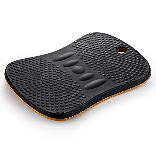 StrongTek Anti Fatigue Balance Board,...