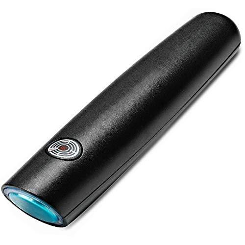 Aotlet mückenstich elektro e pen für juckende haut der rote reduzieren wenn