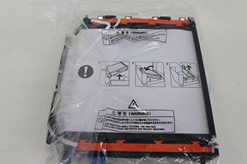 Dell HG432 Transfer Belt 3110cn 3115cn