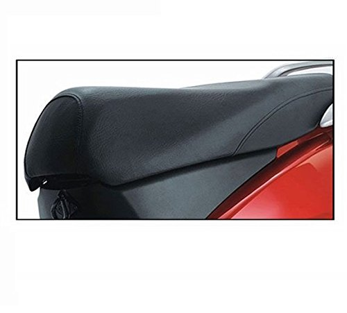 AOW Attractive Offer World Seat Cover for Honda Activa 4G