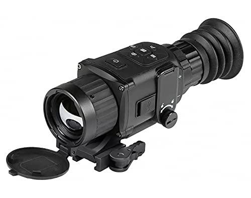 AGM Global Vision Rattler TS25-384 Compact Short/Medium...