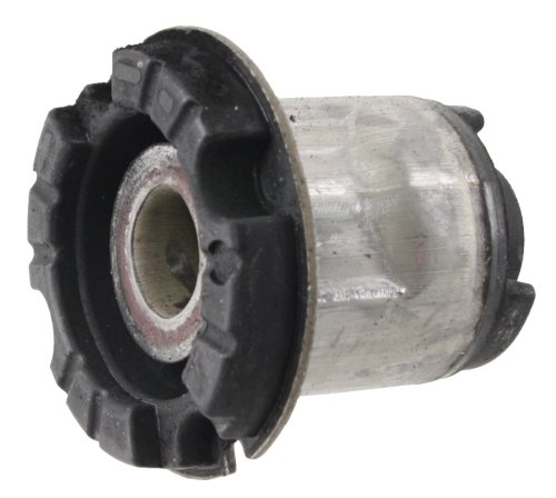 ABS All Brake Systems 270737 Suspension, support d'essieu
