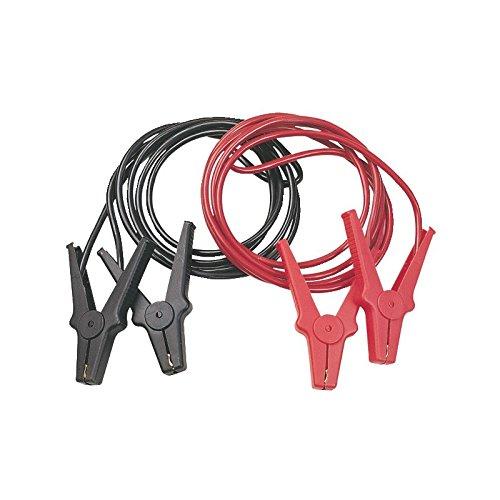 AUTOBEST 313701 Cable de Demarrage