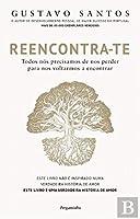 Reencontra-te (Portuguese Edition)
