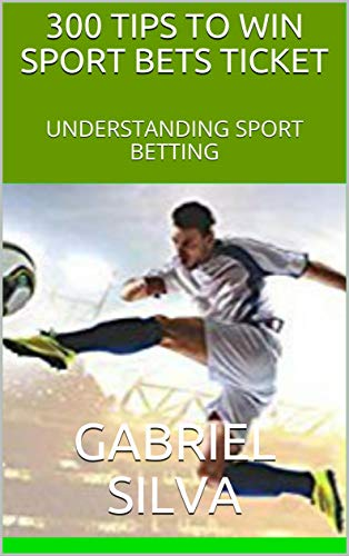 tips to win sports betting