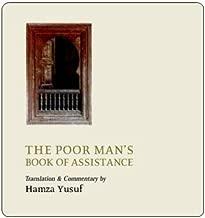 Best poor man's book of assistance Reviews