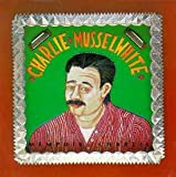 Memphis Charlie by Charlie Musselwhite (2001-07-17)