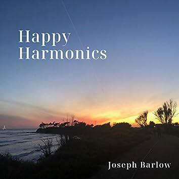 Happy Harmonics