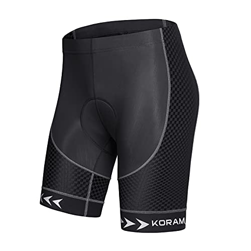 Top 10 best selling list for trek cycling jersey and shorts